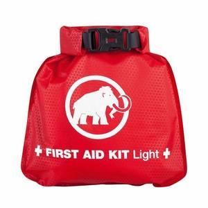 Bilde av Mammut First Aid Kit Light Poppy
