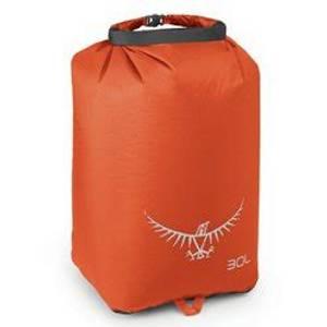 Bilde av Osprey Ultralight Drysack 30 liter Poppy Orange