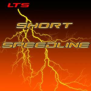 Bilde av LTS Short Speed Line