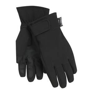 Bilde av Bula Jr Classic Gloves